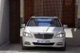 Oficial: Mercedes S-Class facelift8944