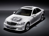 Oficial: Mercedes S-Class facelift8953