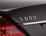 Oficial: Mercedes S-Class facelift8987