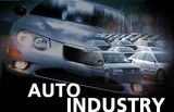 Reducerea cheltuielilor deductibile poate afecta semnificativ industria auto8925