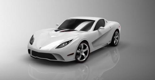 Ugur Sahin si Mallet Cars produc Mallet Z038909