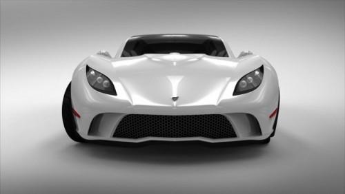 Ugur Sahin si Mallet Cars produc Mallet Z038913