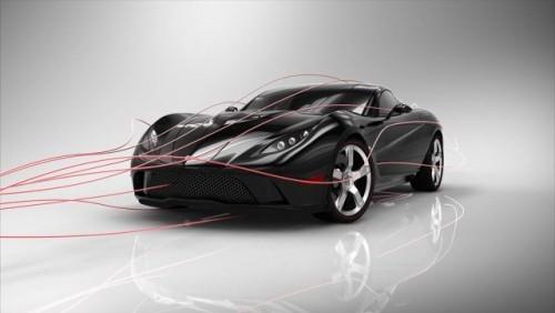 Ugur Sahin si Mallet Cars produc Mallet Z038915