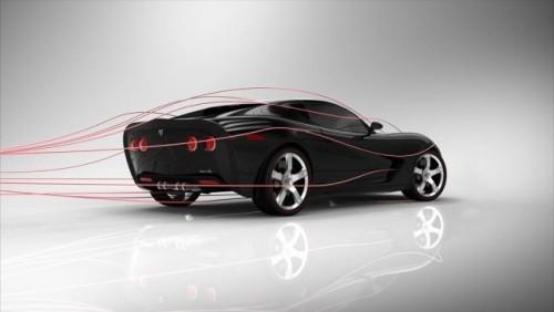 Ugur Sahin si Mallet Cars produc Mallet Z038916