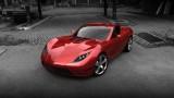 Ugur Sahin si Mallet Cars produc Mallet Z038917