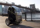 GM si Segway incearca sa reinventeze transportul urban8901