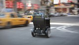 GM si Segway incearca sa reinventeze transportul urban8905