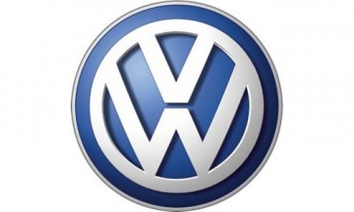 Vanzarile Volkswagen in Romania s-au injumatatit8881
