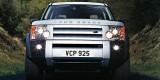 Land Rover pregateste facelift-uri la 3 modele8879
