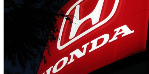 Honda promoveaza ecologia in lumea auto8878