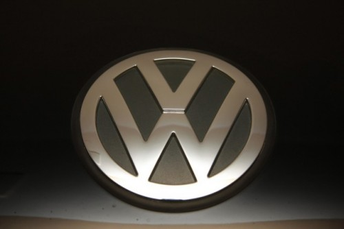 Volkswagen va deveni numarul 2 mondial in 20098877