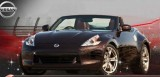 Prima imagine cu Nissan 370Z Roadster8876