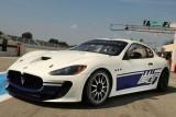 Maserati GranTurismo MC dezvelit8851