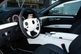 Mercedes S-Klasse, tunat de Relux8840