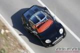 MTM a preparat Spyker C8 Double 12S8833