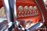 MTM a preparat Spyker C8 Double 12S8837
