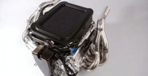 Mosley dezvaluie planurile FIA pentru un motor universal8821