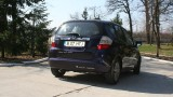 Drive-test cu Honda Jazz8815