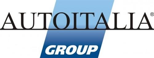 AutoItalia a avut vanzari mai mici cu 61,7%8808
