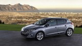 Oficial: Noul Renault Megane costa 12.900 euro cu TVA8806