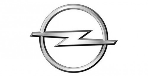 Familia regala din Abu Dhabi si-a confirmat interesul fata de Opel8804