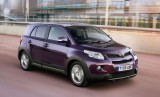 Video si detalii despre noul Toyota Urban Cruiser8791
