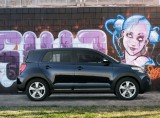 Video si detalii despre noul Toyota Urban Cruiser8794