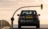 Video si detalii despre noul Toyota Urban Cruiser8797