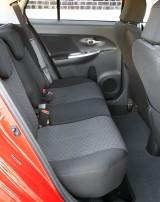 Video si detalii despre noul Toyota Urban Cruiser8801