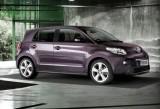 Video si detalii despre noul Toyota Urban Cruiser8788