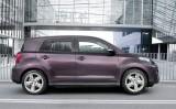 Video si detalii despre noul Toyota Urban Cruiser8793