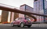 Video si detalii despre noul Toyota Urban Cruiser8796