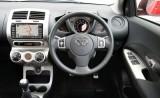 Video si detalii despre noul Toyota Urban Cruiser8799
