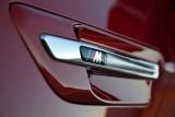 BMW X5 M si X6 M: detalii si poze oficiale8786