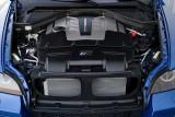BMW X5 M si X6 M: detalii si poze oficiale8775