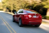 BMW X5 M si X6 M: detalii si poze oficiale8780