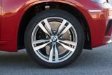 BMW X5 M si X6 M: detalii si poze oficiale8784