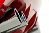 BMW X5 M si X6 M: detalii si poze oficiale8785