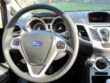 Drive test Noul Ford Fiesta8743