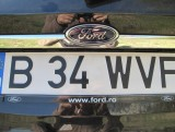 Drive test Noul Ford Fiesta8740