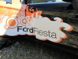 Drive test Noul Ford Fiesta8741