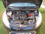 Drive test Noul Ford Fiesta8742