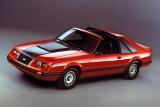 Mandriile americane: eveniment - La Multi Ani Mustang!8714