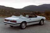 Mandriile americane: eveniment - La Multi Ani Mustang!8719