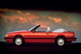 Mandriile americane: eveniment - La Multi Ani Mustang!8725