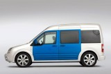 Conceptul Ford Transit Conect Family One va debuta la New York8690