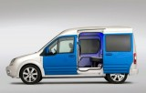 Conceptul Ford Transit Conect Family One va debuta la New York8692