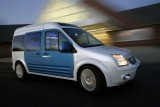Conceptul Ford Transit Conect Family One va debuta la New York8694