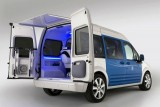 Conceptul Ford Transit Conect Family One va debuta la New York8695