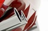 Imagini oficiale cu BMW X6 M8684